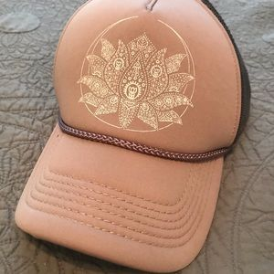 O'Neil Trucker Hat
